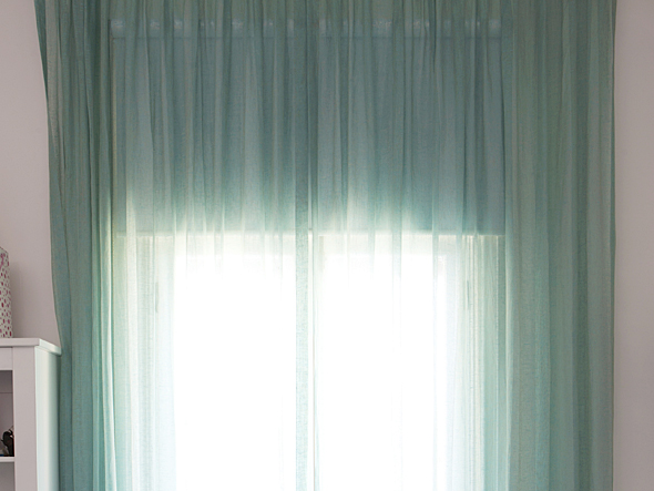 Curtains Sheer Curtains Blinds Window Blinds Awnings