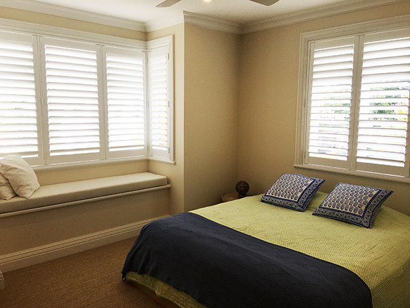 Curtains Sheer Curtains Blinds Window Blinds Awnings Window Shutters Sydney